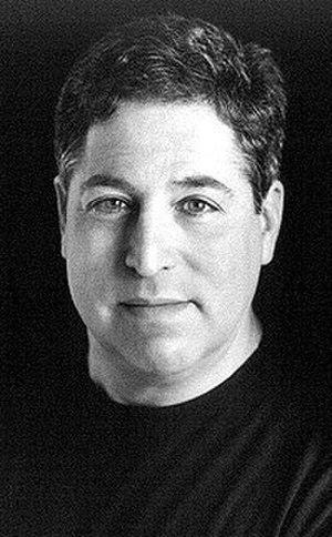 Tom Alan Robbins - Image: Tom Alan Robbins Profile Picture