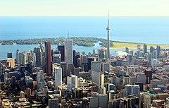 Photos de Toronto: