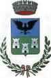 Coat of arms of Torriglia