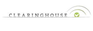 Trademark Clearinghouse - Trademark Clearinghouse Logo