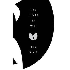 The Tao of Wu - Image: Ttow