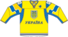 Ukrainehockey yellow.png
