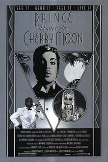 Under the cherry moon.jpg
