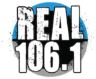 WAKS-HD2 (Real 106.1) logo.png