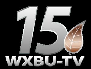 WXBU - Image: WLYH Logo 2016