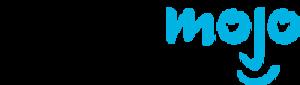 WatchMojo.com - Image: Watchmojo logo