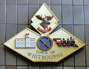 Whitbourne, NL Real Estate - Homes For Sale in Whitbourne, Newfoundland and Labrador