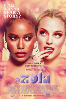 Zola film poster.png