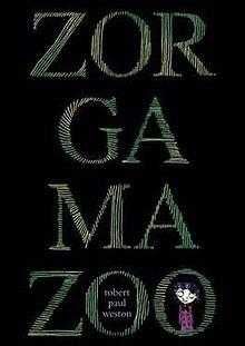 Image result for zorgamazoo