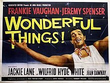 """Wonderful Things!"" (1958).jpg"