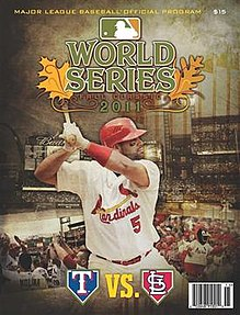 2011 World Series program.jpg