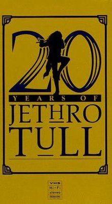 20 Years of Jethro Tull - Jethro Tull.jpg