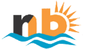 Radio Northern Beaches - Image: 2mwm logo