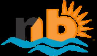 Radio Northern Beaches - Image: 2mwm logo