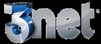 3net-televida logo.png