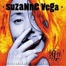 99.9F - Suzanne Vega.jpg