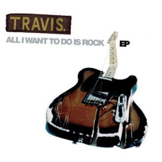 All I Want to Do Is Rock - Image: AI Wt DIR