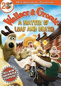 A Matter of Loaf and Death movie poster.jpg