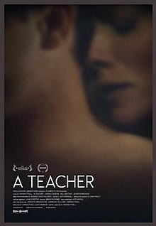 teacher and student relationship lifetime tv