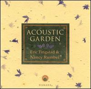 Acoustic Garden - Image: Acoustic Garden