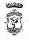 Coat of arms of Affile