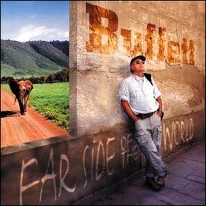 Far Side of the World (album) - Image: Al farside