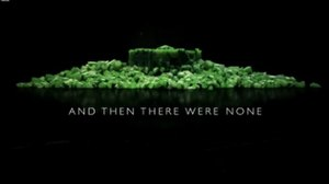 And Then There Were None (miniseries) - Title card