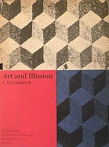 <i>Art and Illusion</i> album by Twelfth Night