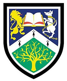 Ashfield School Logo.jpg