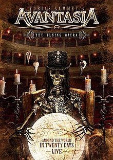 Avantasia DVD Cover.jpg