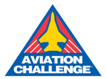 Aviation Challenge 2011 web logo.png