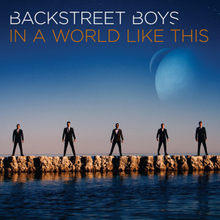 Backstreet Boys - In a World Like This (Official album cover).png