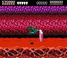 220px-Battletoads_gameplay.jpg