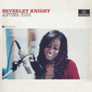 After You (Beverley Knight song) - Image: Beverley Knight After You