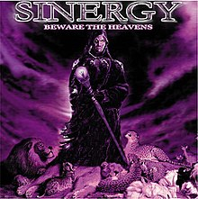 sinergy sins of the past