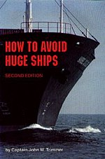 Bookcover - how to avoid huge ships.jpg