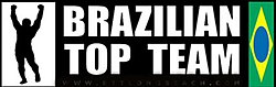 Brazilian Top Team (logo).jpg
