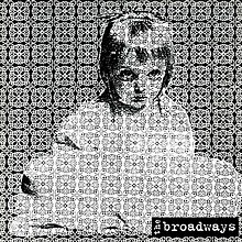 Broadways - Broken star.jpg
