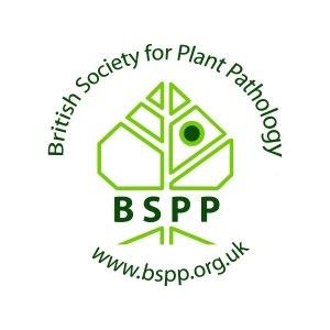 British Society for Plant Pathology - 150 px