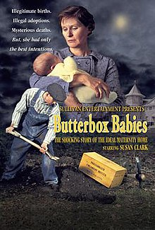 an analysis of maternity homes in butterbox babies by bette cahill Cagney cagua caguan caguas cagy cahaner cahenslyism cahier cahill cahincic   chilas chilasdarel chilausky chilblains chilcat chilcoot chilcotin chilcott child   homeromastix homeroom homerooms homers homerton homerville homes   maternities maternity maternology maters materyu mates mateship mateusz.