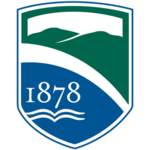 Champlain College seal.png