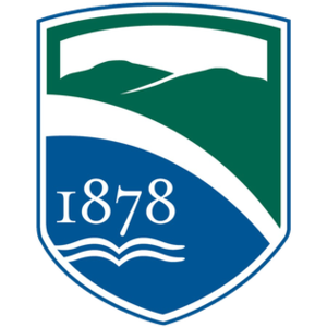 Champlain College - Image: Champlain College seal