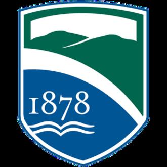 Champlain College - Image: Champlain College seal