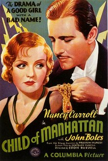 Child of Manhattan poster.jpg