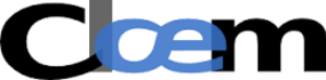 Cloem - Cloem company logo