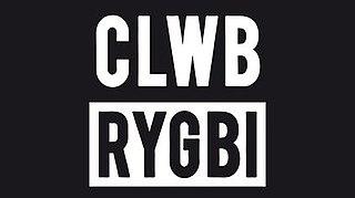 <i>Clwb Rygbi</i>