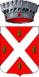 Coat of arms of Codroipo