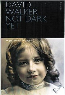 Cover page of Not Dark Yet.jpg