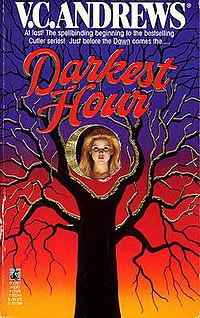 Cutler Family 5 Darkest Hour
