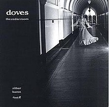 Doves The Cedar Room.jpg